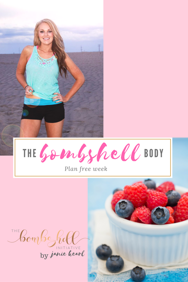 bombshell-body-free-week