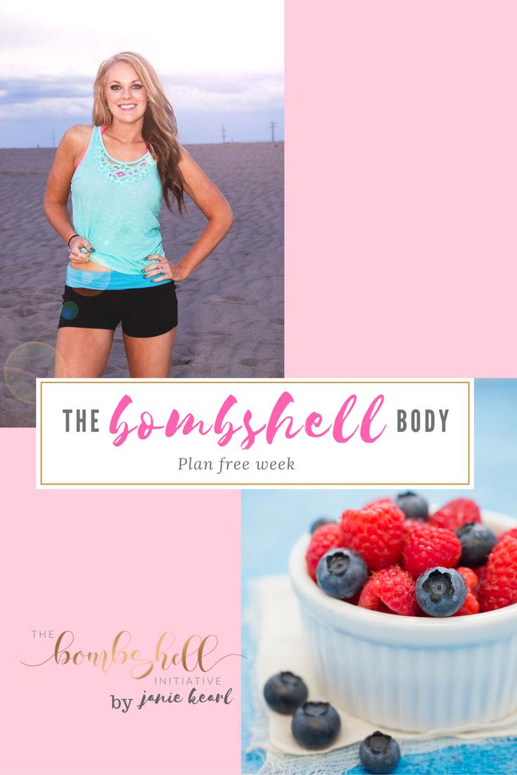 bombshell-body-free-week