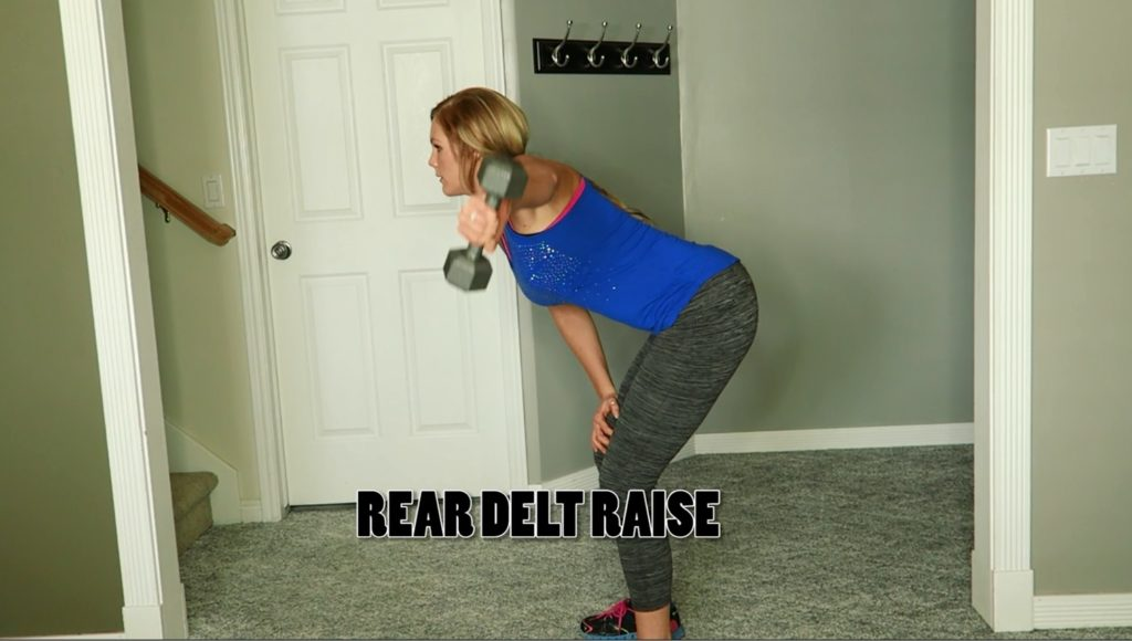 rear delt raise1