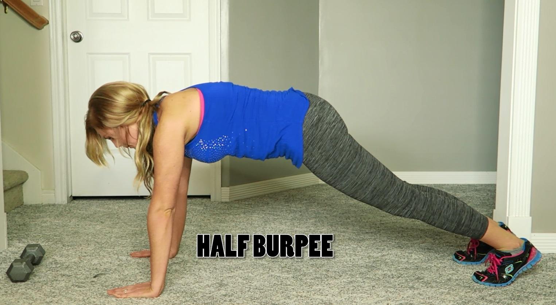 half burpee1