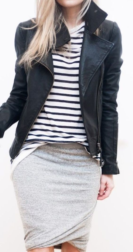 comfy-dress-leather