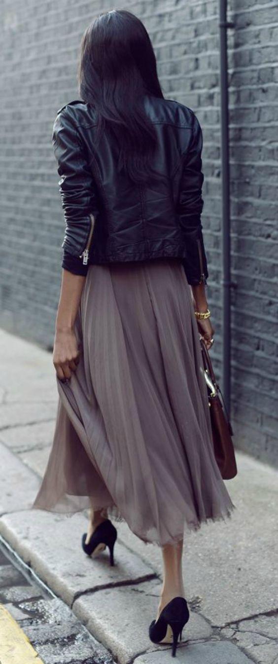 fancy-leather