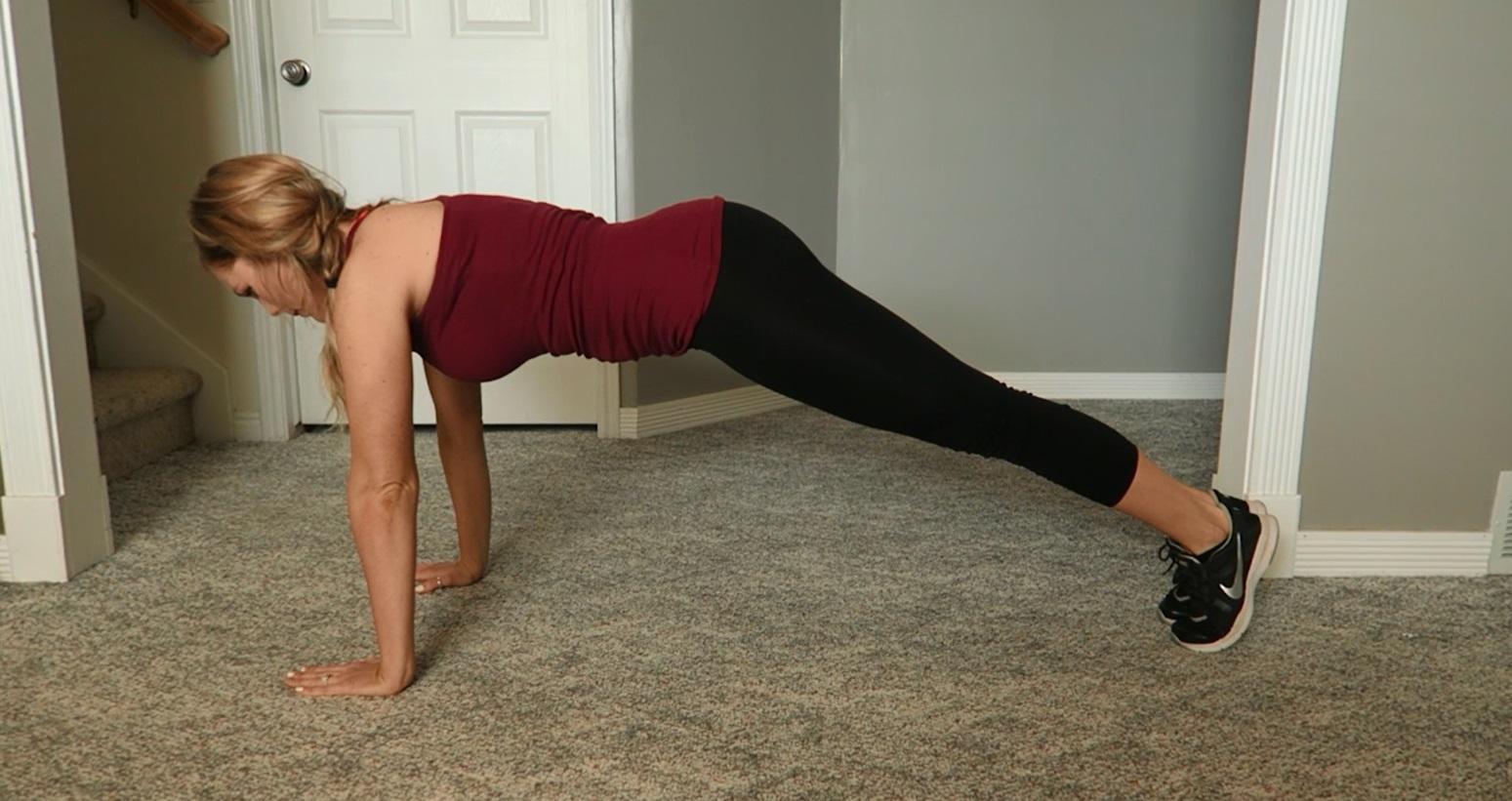 plank push up2adv