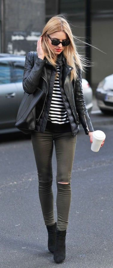 skinny-jeans-and-leather