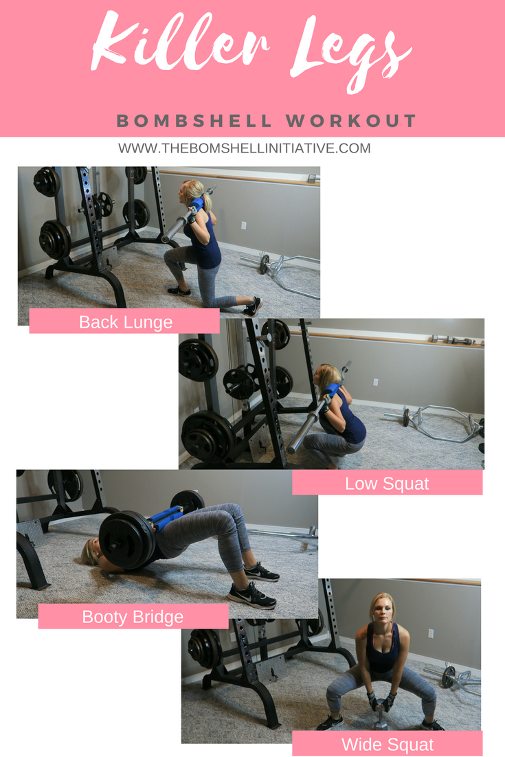 killer-legs-workout on the bombshellinitiative.com